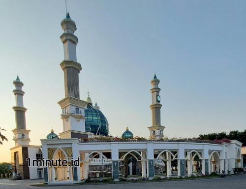 1705f-masjid2
