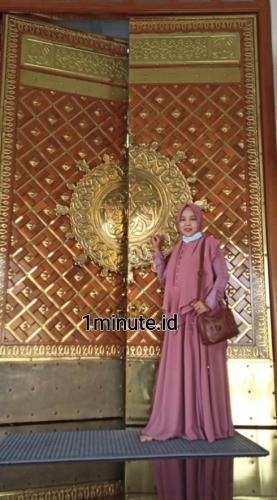 1705f-masjid4